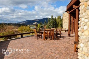 Patio Kay Beaton Photography