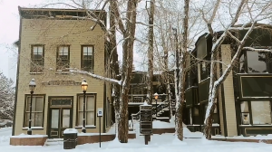Solid Reasons to Buy and Sell in Summit County, Colorado