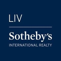 LIV Sothebys International Realty Breckenridge Dina Sanchez