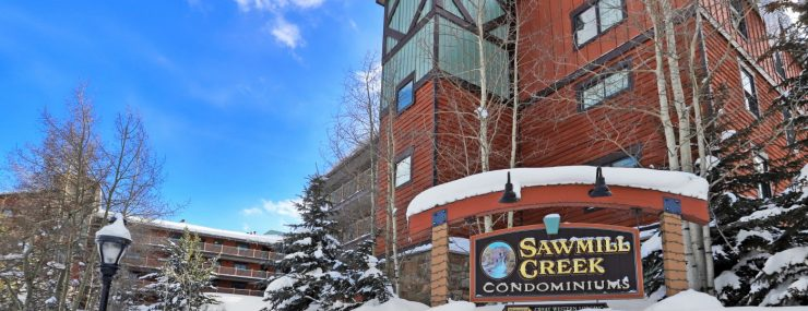 105 S Park Ave-Breckenridge Home For Sale 111 Sawmill Condos (1400 x 932)